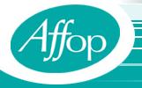 AFFOP