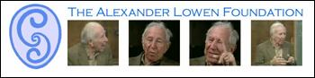 Alexander Lowen Foundation