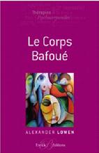 Le Corps bafoué (1976)